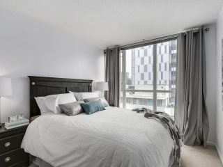 Photo 12: 1004 1155 SEYMOUR STREET in Vancouver: Downtown VW Condo for sale (Vancouver West)  : MLS®# R2169284