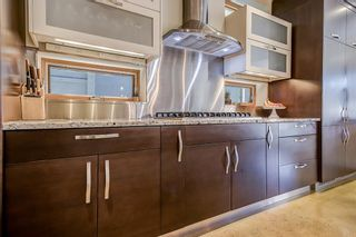 Photo 17: 1615 Altadore Avenue SW in Calgary: Altadore Detached for sale : MLS®# A1099716