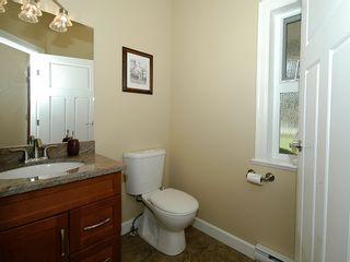 Photo 26: 359 Kinver St in VICTORIA: Es Saxe Point Half Duplex for sale (Esquimalt)  : MLS®# 598554