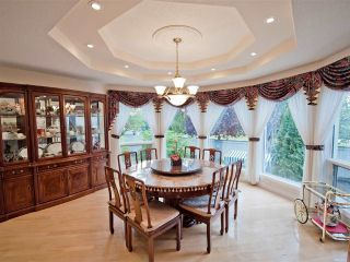 Photo 8: 223 Wilson Lane in Edmonton: Zone 22 House for sale : MLS®# E4220385