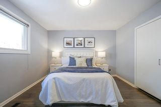 Photo 17: 36 Knockbolt Crescent in Toronto: Agincourt North House (2-Storey) for sale (Toronto E07)  : MLS®# E5063300