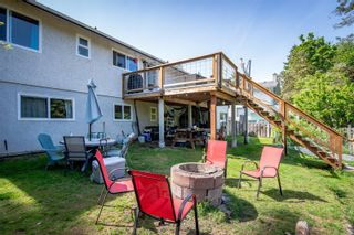 Photo 31: 1624 Centennary Dr in : Na Chase River House for sale (Nanaimo)  : MLS®# 875754
