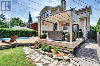 Photo 27: 495 MANSFIELD AVENUE in Ottawa: House for sale : MLS®# 1257732