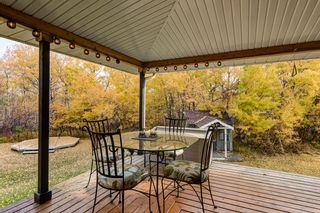 Photo 42: 1 51248 RGE RD 231: Rural Strathcona County House for sale : MLS®# E4265720