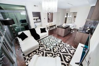 Photo 13: 4202 101 E Charles Street in Toronto: Church-Yonge Corridor Condo for lease (Toronto C08)  : MLS®# C3544726