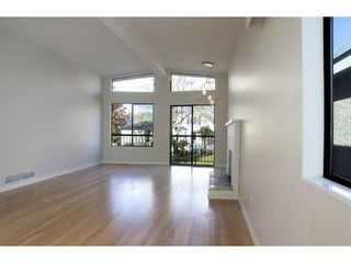 Photo 4: 2752 GRANT Street in Vancouver: Renfrew VE House for sale (Vancouver East)  : MLS®# R2013991