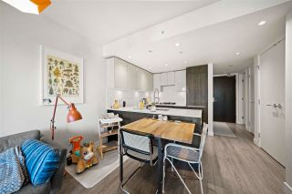Photo 6: 416 1588 E HASTINGS STREET in Vancouver: Hastings Condo for sale (Vancouver East)  : MLS®# R2584870
