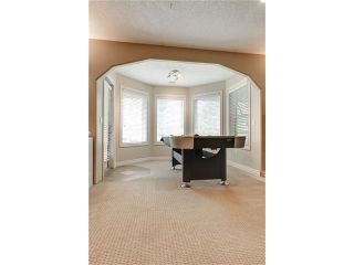 Photo 33: 118 PANATELLA CI NW in Calgary: Panorama Hills House for sale : MLS®# C4078386
