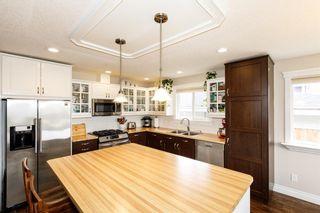Photo 12: 2205 20 Avenue: Bowden Detached for sale : MLS®# A1111225