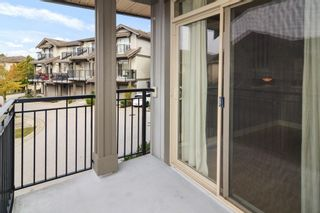 """Photo 23: 31 20326 68 Avenue in Langley: Willoughby Heights Townhouse for sale in """"SUNPOINTE"""" : MLS®# R2624755"""