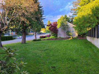 Photo 5: 2554 PARK Drive in Abbotsford: Abbotsford East House for sale : MLS®# R2572672