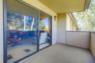 Photo 20: LA JOLLA Condo for sale : 2 bedrooms : 8860 Villa La Jolla Dr #314