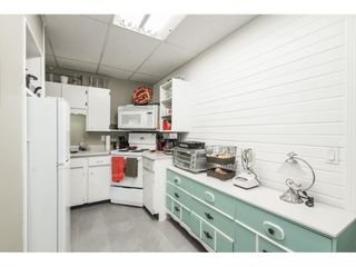 Photo 6: 507 SEVENTH Avenue in New Westminster: GlenBrooke North Duplex for sale : MLS®# R2582667