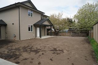 Photo 8: 770 Bruce Ave in : Na South Nanaimo House for sale (Nanaimo)  : MLS®# 869720