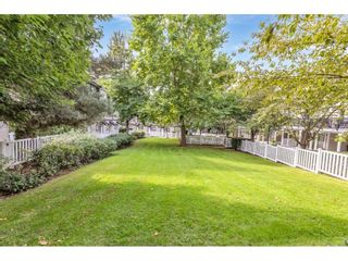 """Photo 38: 75 20176 68 Avenue in Langley: Willoughby Heights Townhouse for sale in """"STEEPLECHASE"""" : MLS®# R2620814"""