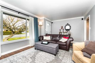 Photo 7: 46580 BROOKS Avenue in Chilliwack: Chilliwack E Young-Yale House for sale : MLS®# R2550814