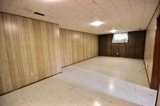 Photo 15: 7716 134 Avenue in Edmonton: Zone 02 House for sale : MLS®# E4262179