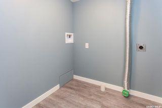 Photo 23: 510 6th Street East in Saskatoon: Buena Vista Residential for sale : MLS®# SK778818