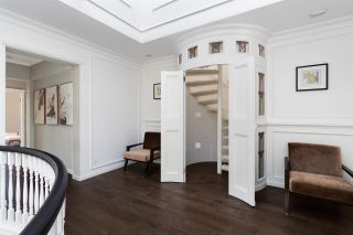 Photo 29: 3297 CYPRESS Street in Vancouver: Shaughnessy House for sale (Vancouver West)  : MLS®# R2601454