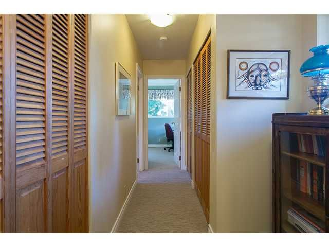 Photo 17: Photos: 756 BLYTHWOOD Drive in North Vancouver: Delbrook House for sale : MLS®# V1046211