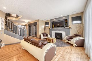 Photo 7: 7 PANATELLA View NW in Calgary: Panorama Hills Detached for sale : MLS®# A1083345