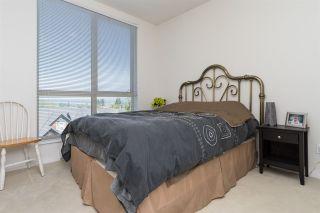"""Photo 9: 409 15988 26TH Avenue in Surrey: Grandview Surrey Condo for sale in """"THE MORGAN"""" (South Surrey White Rock)  : MLS®# R2094860"""