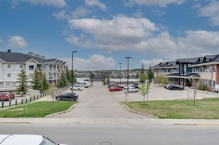 Photo 17: 116 371 Marina Drive: Chestermere Row/Townhouse for sale : MLS®# A1110629