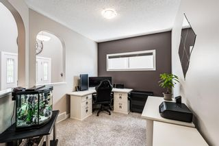 Photo 15: 7 KINGSTON View SE: Airdrie Detached for sale : MLS®# A1109347