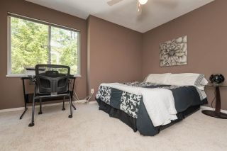 """Photo 14: 516 13900 HYLAND Road in Surrey: East Newton Townhouse for sale in """"HYLAND GROVE"""" : MLS®# R2294948"""
