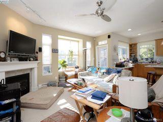 Photo 8: 6461 Birchview Way in SOOKE: Sk Sunriver House for sale (Sooke)  : MLS®# 799417
