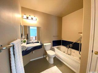 Photo 18: 1 209 B Avenue in Wynyard: Residential for sale : MLS®# SK860129