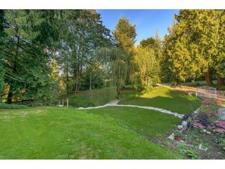 Photo 4: 1395 242ND Street in Langley: Otter District House for sale : MLS®# R2620231