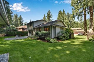 Photo 3: 6022 237A Street in Langley: Salmon River House for sale : MLS®# R2606313