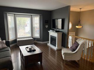 Photo 8: 138 Lumberman Drive in Lower Sackville: 25-Sackville Residential for sale (Halifax-Dartmouth)  : MLS®# 202106165