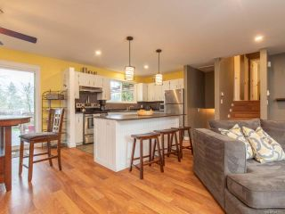 Photo 3: 2705 Willow Grouse Cres in NANAIMO: Na Diver Lake House for sale (Nanaimo)  : MLS®# 831876