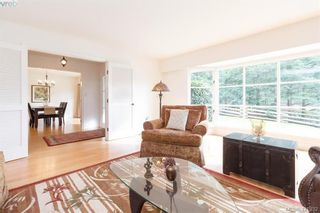 Photo 11: 1290 Maple Rd in NORTH SAANICH: NS Lands End House for sale (North Saanich)  : MLS®# 834895