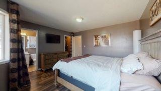 Photo 13: 11411 169 Avenue in Edmonton: Zone 27 House Half Duplex for sale : MLS®# E4254972