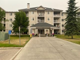Photo 1: 2125 6224 17 Avenue SE in Calgary: Red Carpet Apartment for sale : MLS®# A1136616