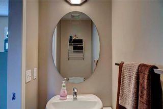Photo 6: 67 105 DRAKE LANDING Common: Okotoks House for sale : MLS®# C4163815