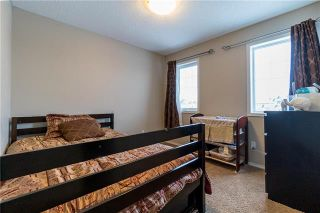 Photo 13: 202 Moonbeam Way | Sage Creek Winnipeg