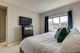 Photo 20: 28 Walgrove Landing SE in Calgary: Walden Detached for sale : MLS®# A1137491