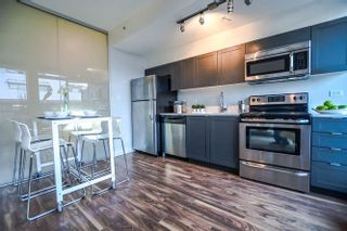 Photo 12: 403 2511 QUEBEC STREET in Vancouver: Mount Pleasant VE Condo for sale (Vancouver East)  : MLS®# R2127027