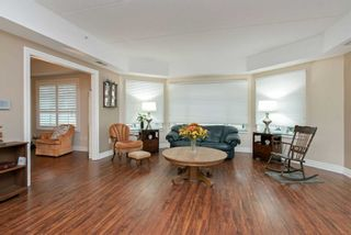Photo 5: 102 60 C Line: Orangeville Condo for sale : MLS®# W4564965