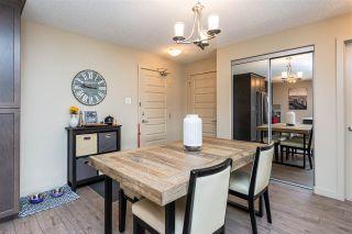 Photo 6: 106 4008 SAVARYN Drive in Edmonton: Zone 53 Condo for sale : MLS®# E4236338