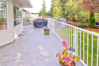 Photo 28: 2401 Wilcox Terr in : CS Tanner House for sale (Central Saanich)  : MLS®# 885075