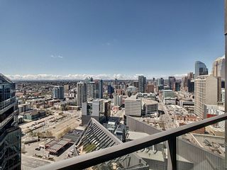 Photo 13: 2808 225 11 Avenue SE in Calgary: Beltline Apartment for sale : MLS®# A1106370