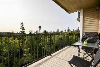 Photo 7: 306 277 Rutledge Street in Bedford: 20-Bedford Residential for sale (Halifax-Dartmouth)  : MLS®# 202019147