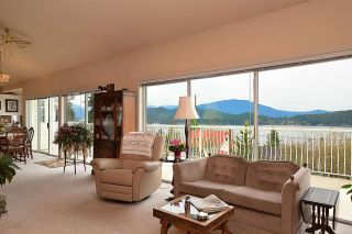Photo 4: 531 SARGENT Road in Gibsons: Gibsons & Area House for sale (Sunshine Coast)  : MLS®# R2151607