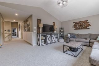 Photo 19: 136 Riviera Way: Cochrane Detached for sale : MLS®# A1132408