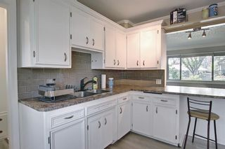 Photo 10: 420 Thornhill Place NW in Calgary: Thorncliffe Detached for sale : MLS®# A1146639